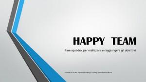 HAPPY  TEAM2-001