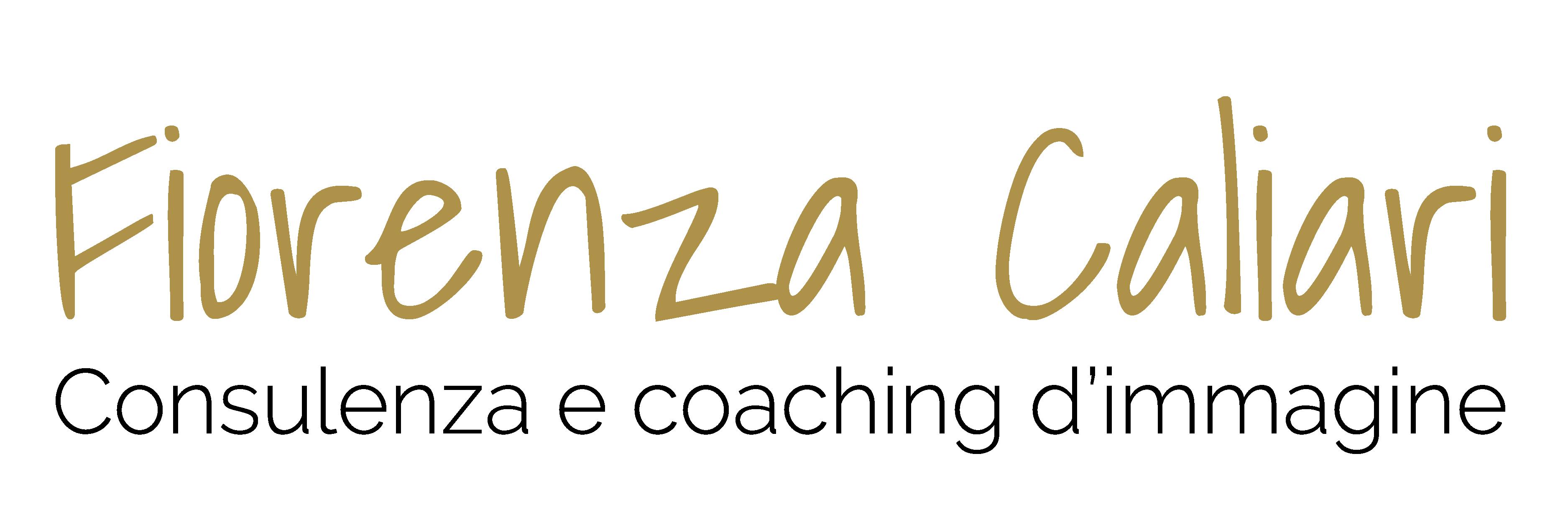Fiorenza Caliari - Consulente d'immagine e comunicazione