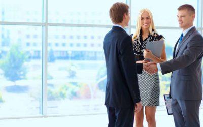 La valenza dell'aspetto esteriore nei rapporti interpersonali.